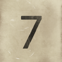 7logo_1
