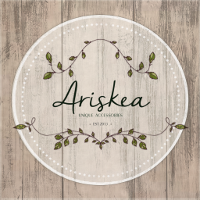 ariskea-new-logo-2015