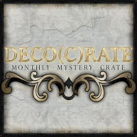 decocrate-square-2048
