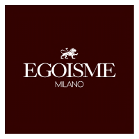 EGOISME MILANO logo 1024