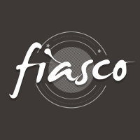 Fiasco Logo - Updated 1_11