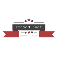Frayed Knot LOGO 1