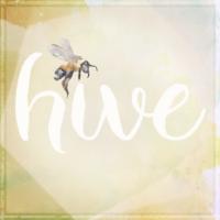 hive __ square logo 2017
