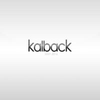 kalback-logo