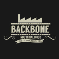 logo backbone
