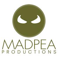 logo madpea