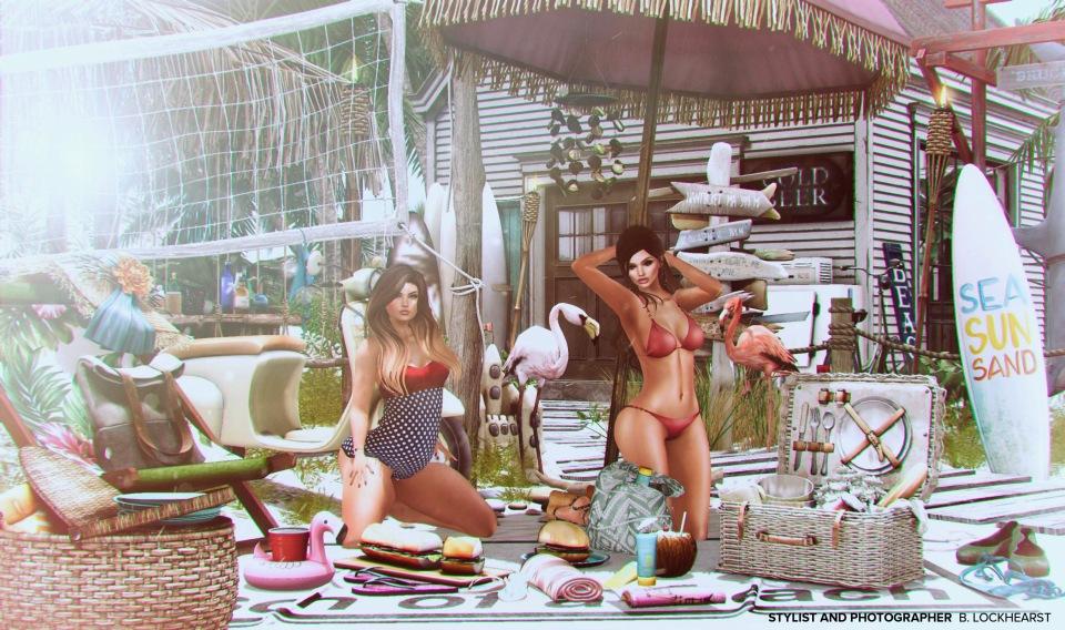 beach babes (1) v2
