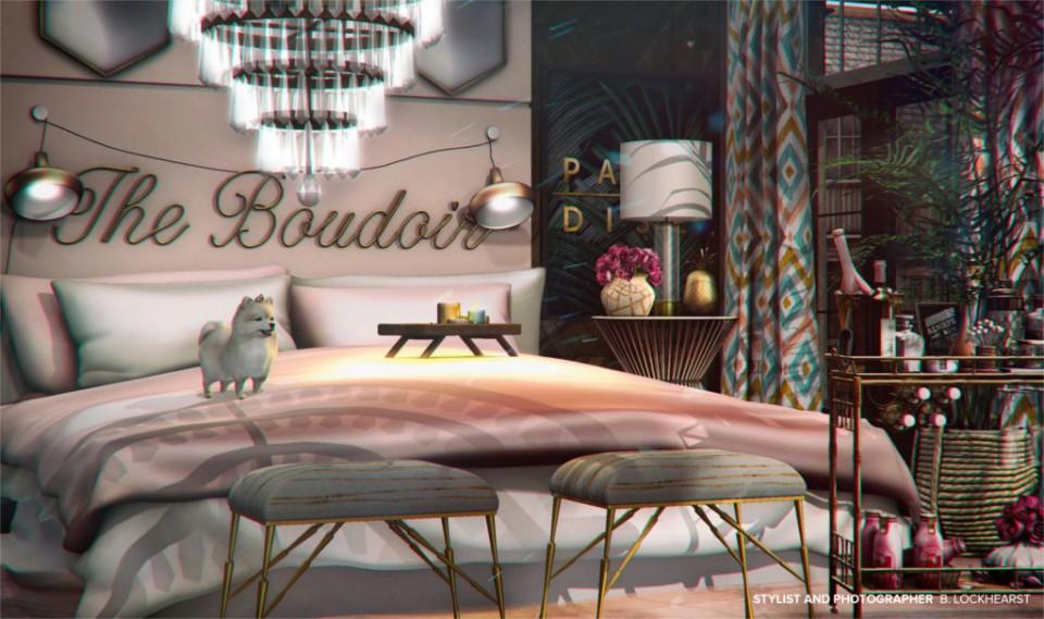 boudoir_003 v2 1024