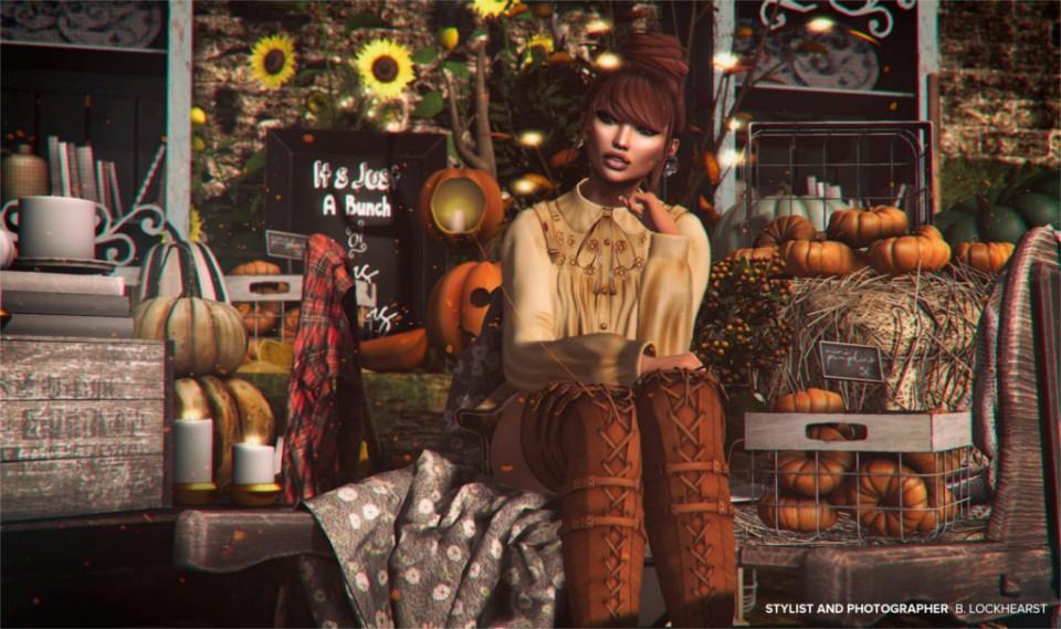 autumn_001 1024