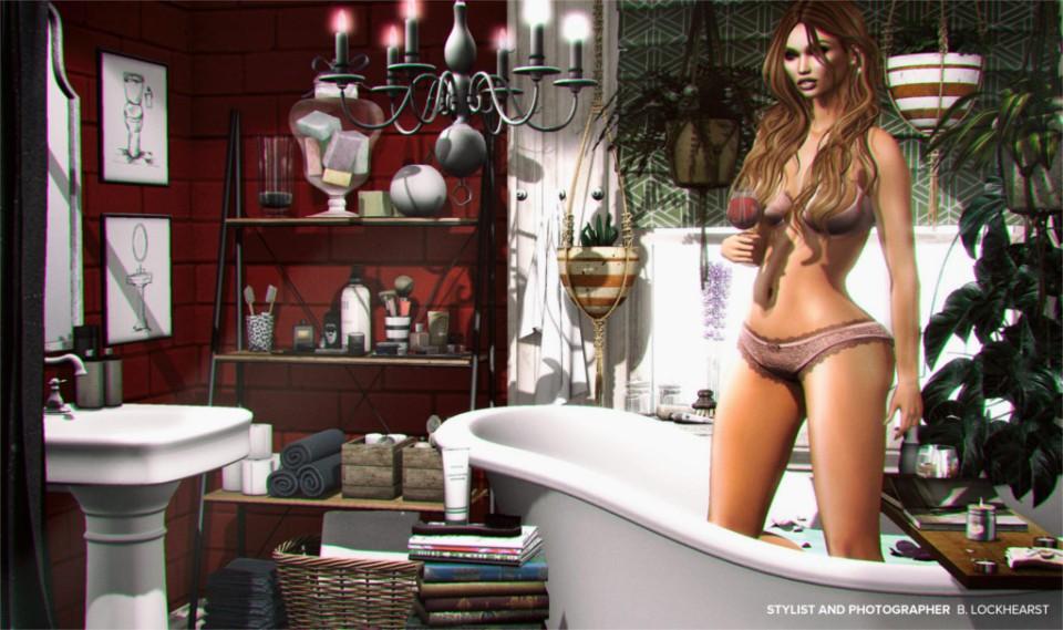 bath_004 2 1024