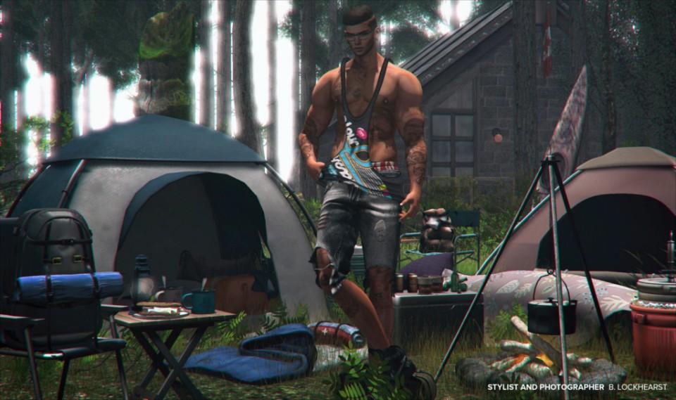 camping_004 2 1024