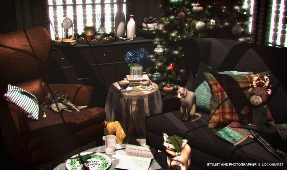 Christmas Morning_004 1024