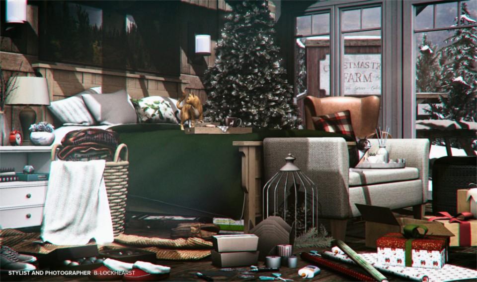 Christmasy Hive_001 copy v2 1024
