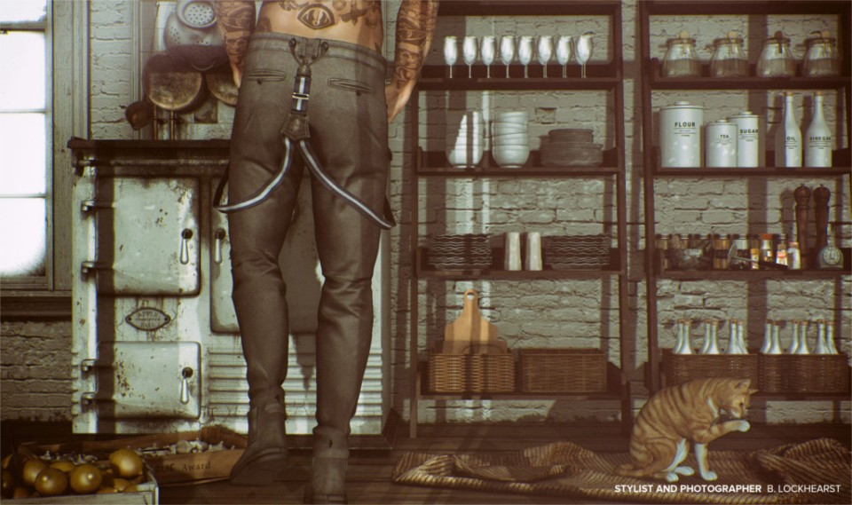 kitchen_002 copy v2 1024