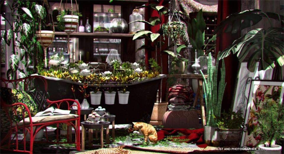 Garden House_003 final copy v2 1024