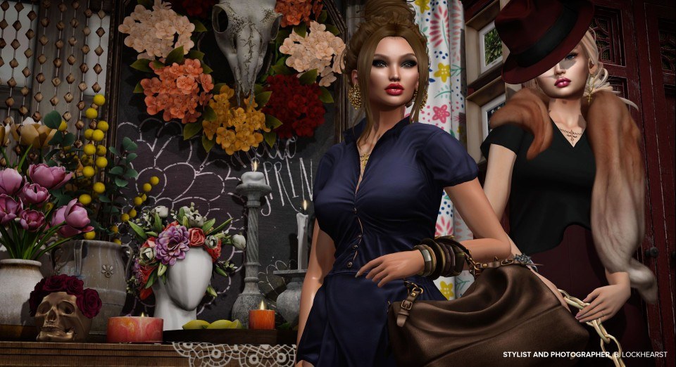 glamorous bae ariskea_003 v2