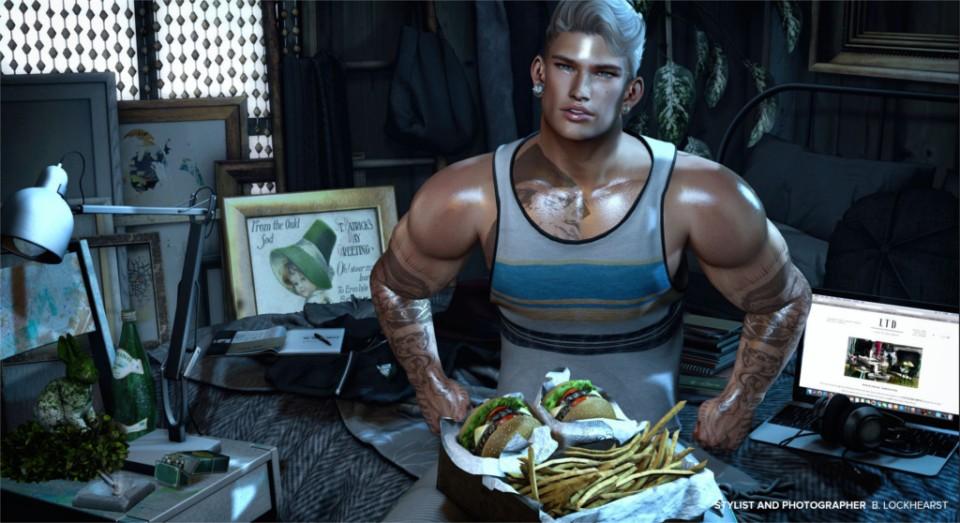 Kalback Burger_003 v2 1024