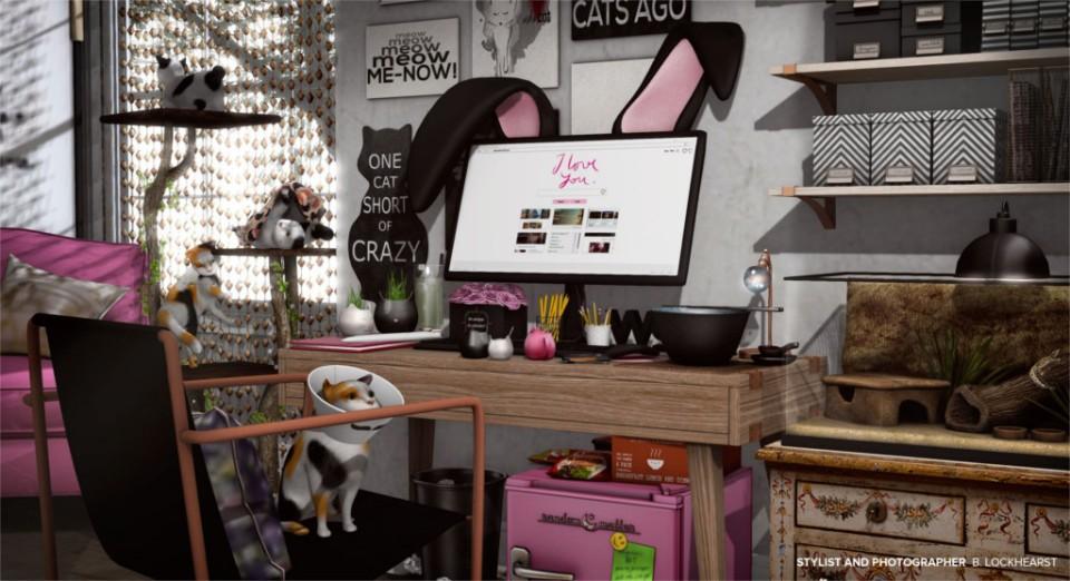 Arcade - Claw_004 copy v2 1024
