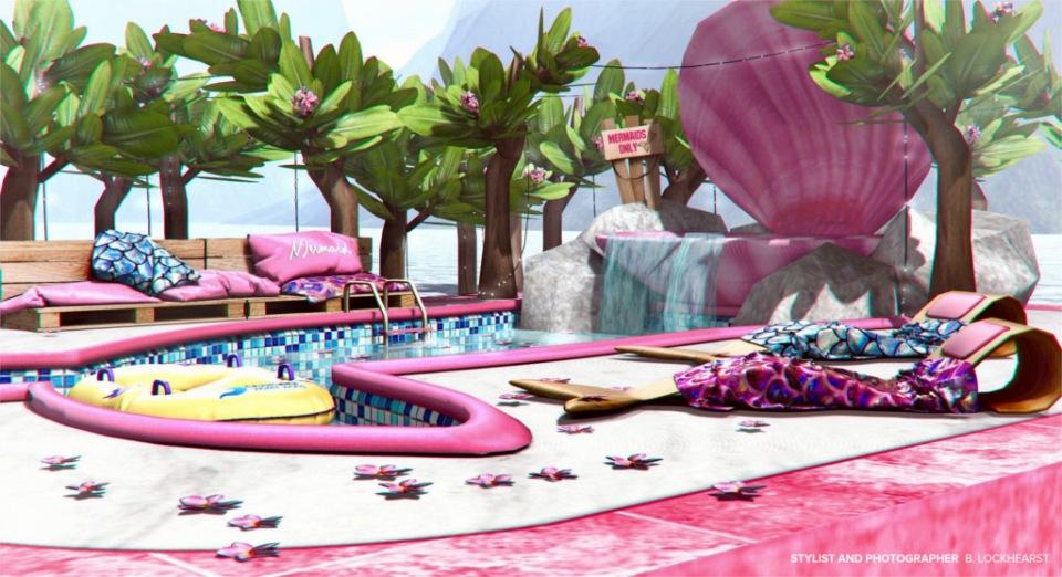 Astralia Pool_003 copy v2 1024
