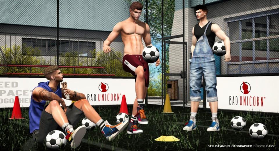 Bhad Unicorn Football_003 copy v2 1024