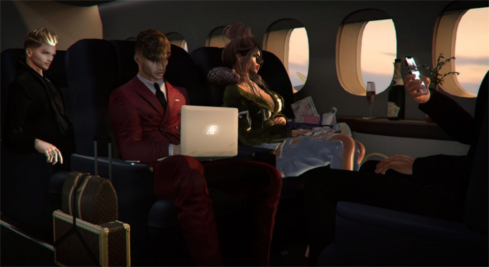 Airplane_015 copy 1024