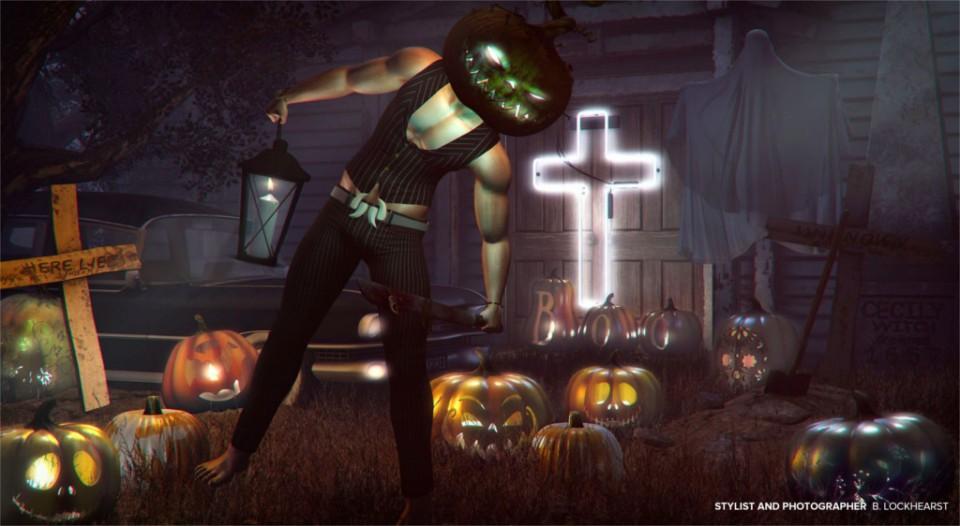Arcade Halloween _003 copy 2 v2 1024