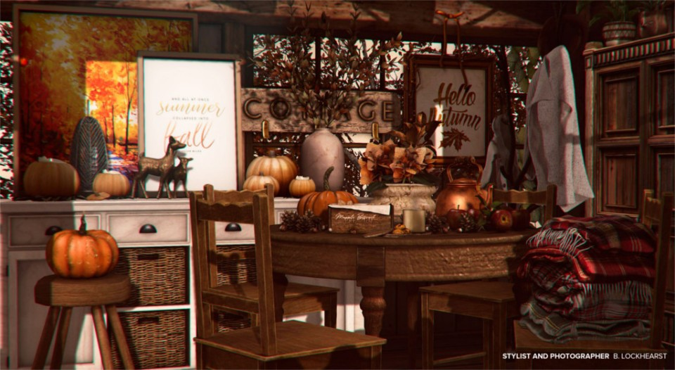 Autumn Merge_002 copy v2 1024