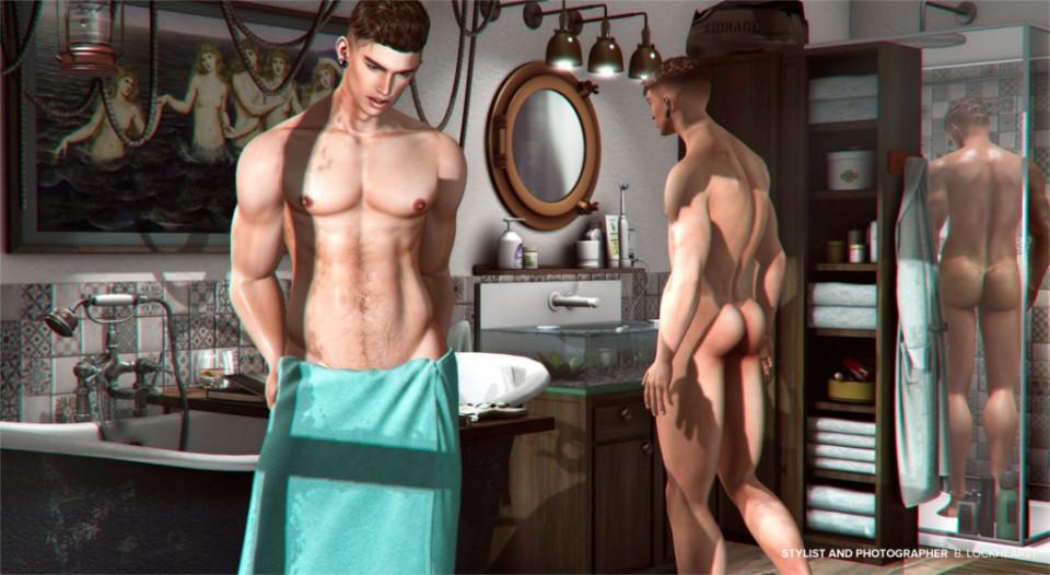 Noche Bathroom_merge copy v2 1024