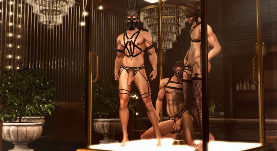 stripper_010 copy 1024