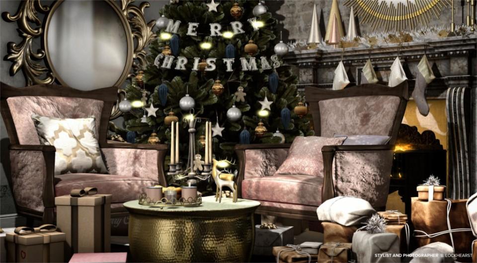 Christmas_003 copy v2 1024