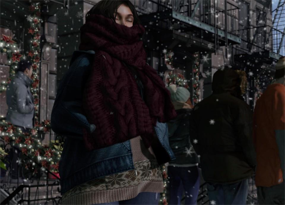 c88 winter_004 copy 1024