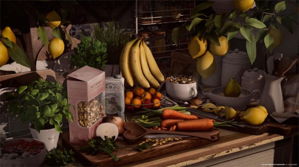 db kitchen_003 copy v2 1024