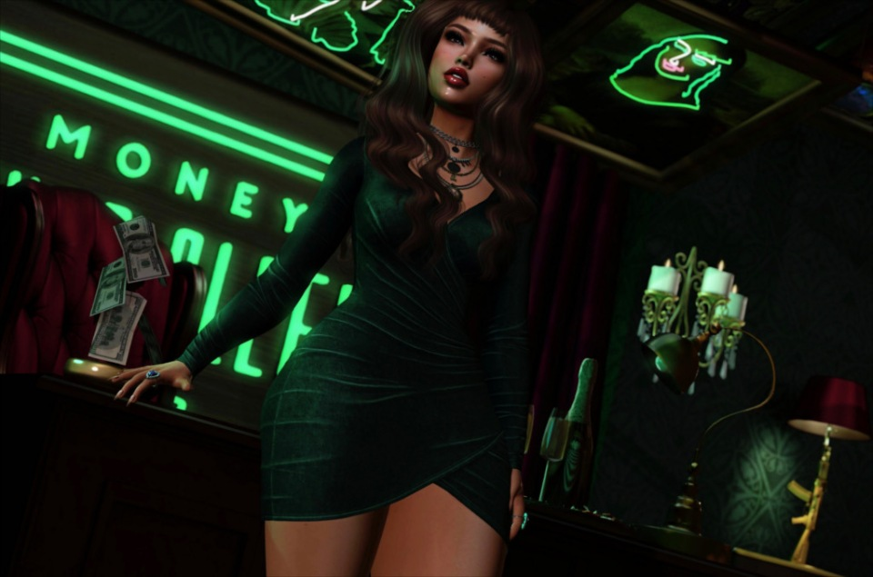 money never sleeps_003 copy (1) 1024